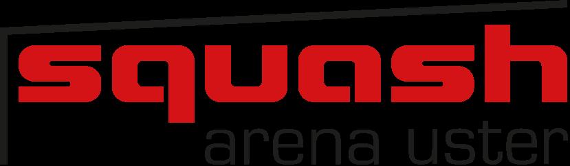 Squash Arena