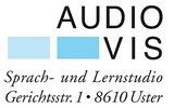 Audiovis